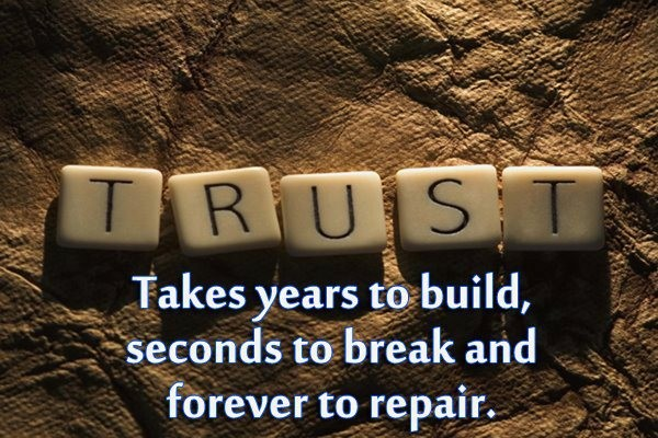 1503611729 902 41 Best Quotes About Trust Issues With Images