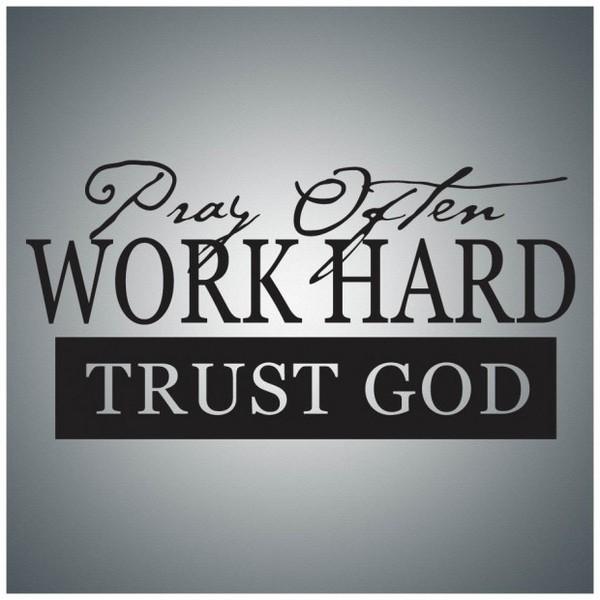Trust Quotes Tumblr