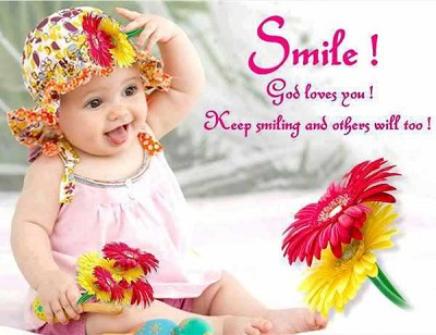 smiling-quotes