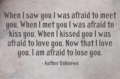Sweet Valentines Quotes