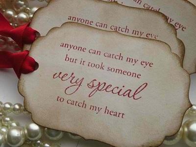 Cute Valentines Quotes