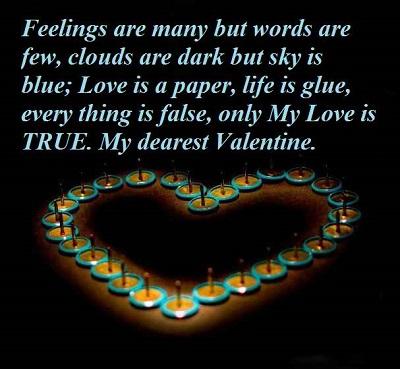 Valentines Quot