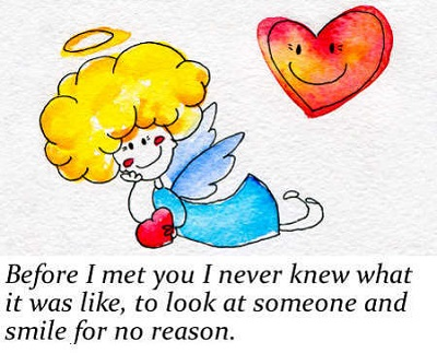 1503656106 737 26 Happy Valentines Day Quotes For Your Him Or Her