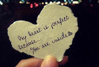 Funny Valentines Quotes