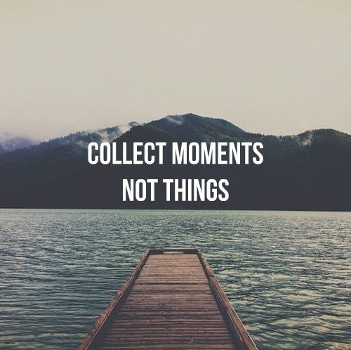 1503733195 696 53 Most Amazing Quotes About Life And Love With Images
