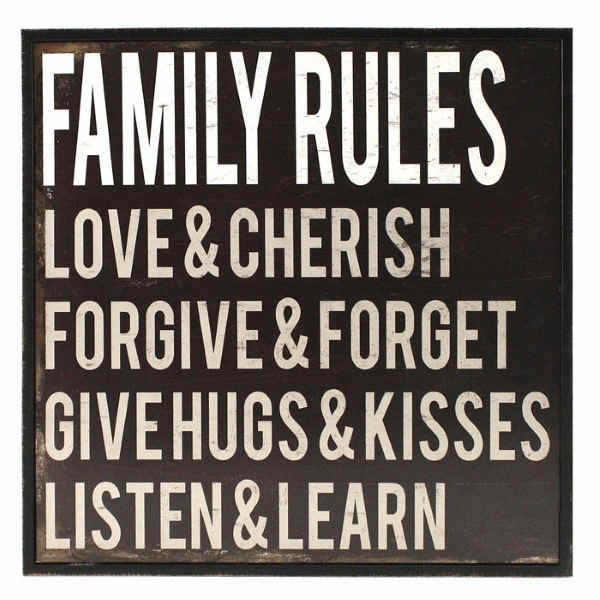54 Short and Inspirational Family Quotes with Images - Word ...