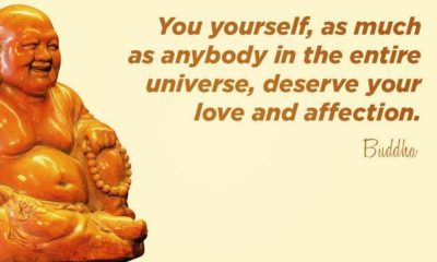 1503766194 422 52 Inspirational Quotes About Loving Yourself