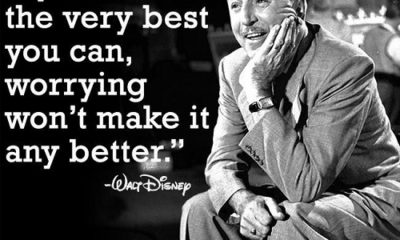 1503777529 182 21 Best Inspirational Walt Disney Quotes With Images