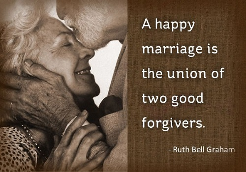 1503799893 606 52 Funny And Happy Marriage Quotes With Images