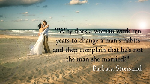 Short Happy Marriage Quotes with Images