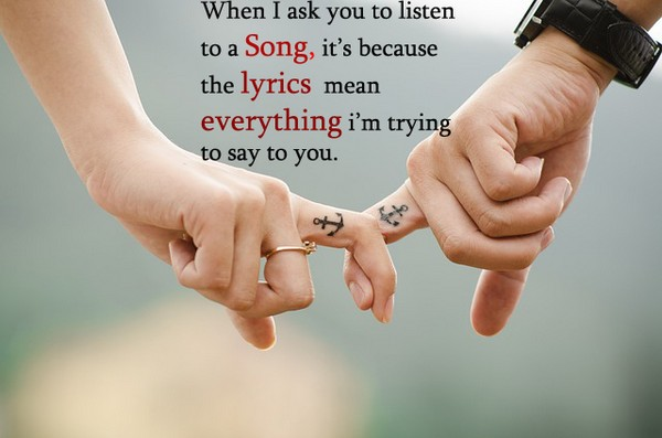 1503865570 755 52 Really Cute Love Quotes For Him And Her With Images