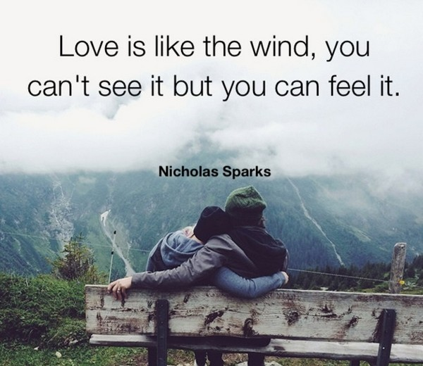 Cute Quotes Kissing