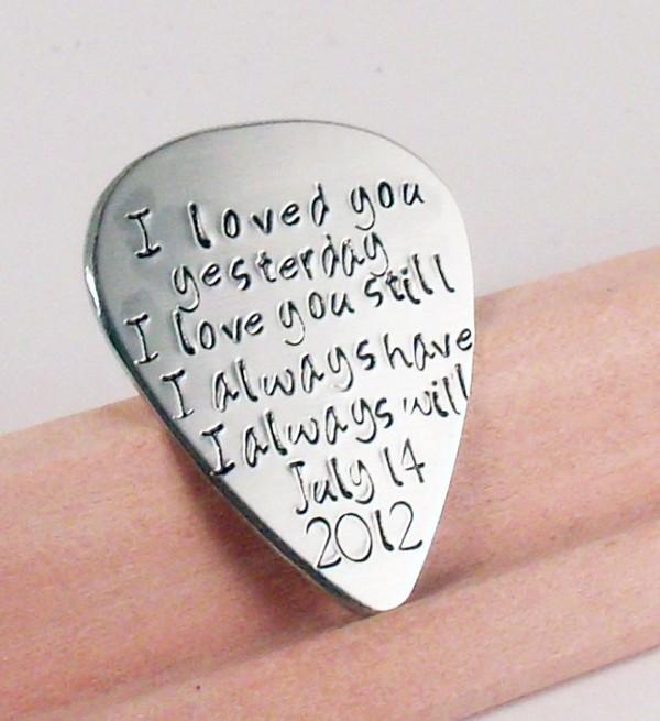 Cute Romantic Love Quotes