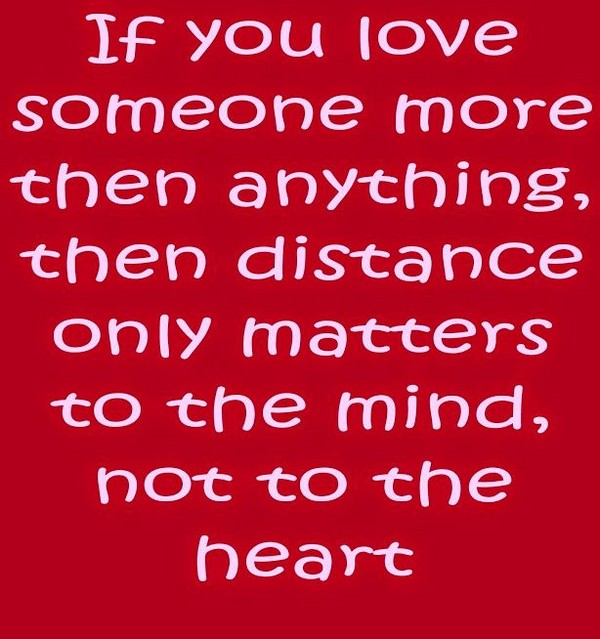 Short Quotes About Love And Life And Happiness