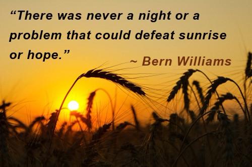 Unique Best Quotes About Encouragement
