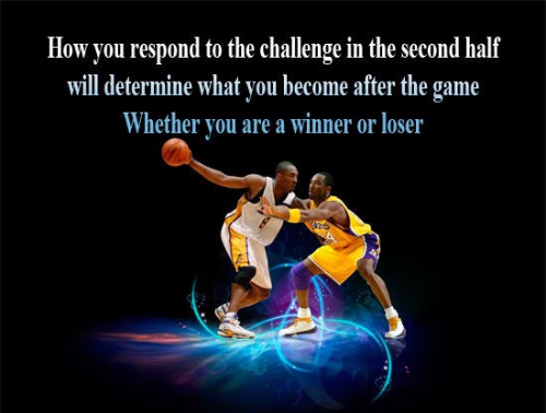 Inspiring Best Quotes About Sports