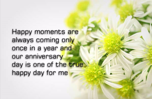 Inspiring Best Quotes About Happy Moments