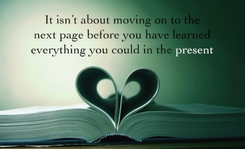 Inspiring Best Quotes About Letting Go
