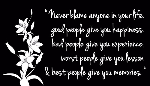 Happy Inspirational Best Quotes
