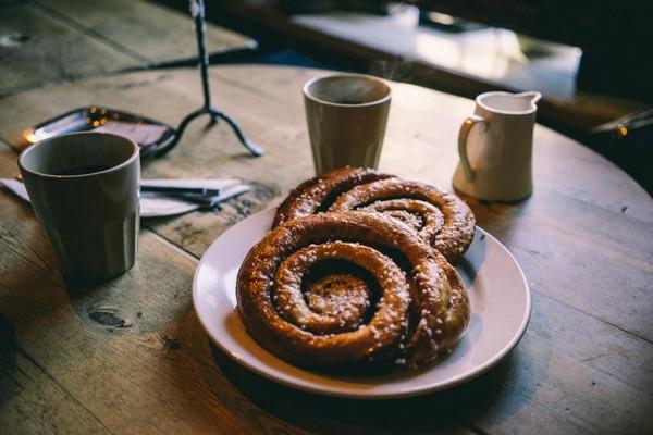 breakfast good morning images