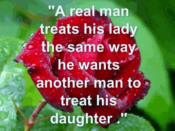 inspiring father daughter quotes