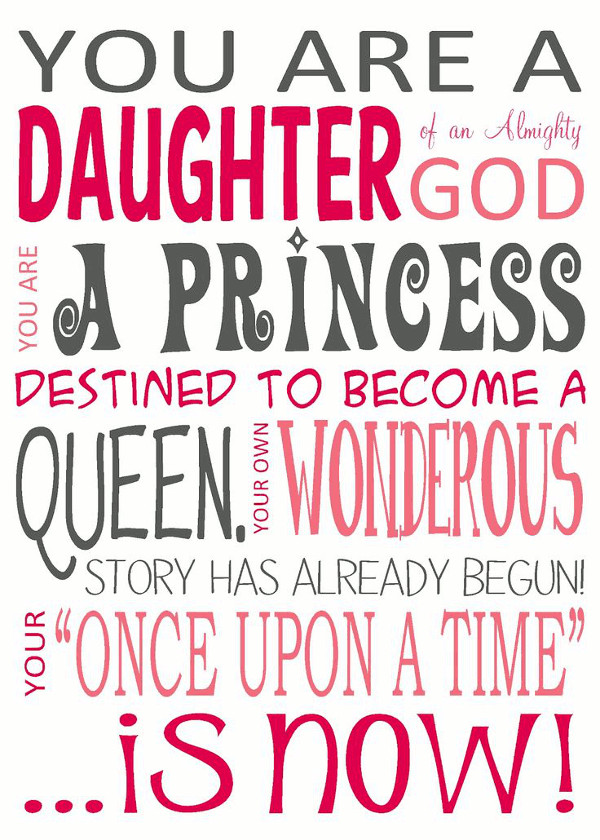 wondeful father daughter quotes