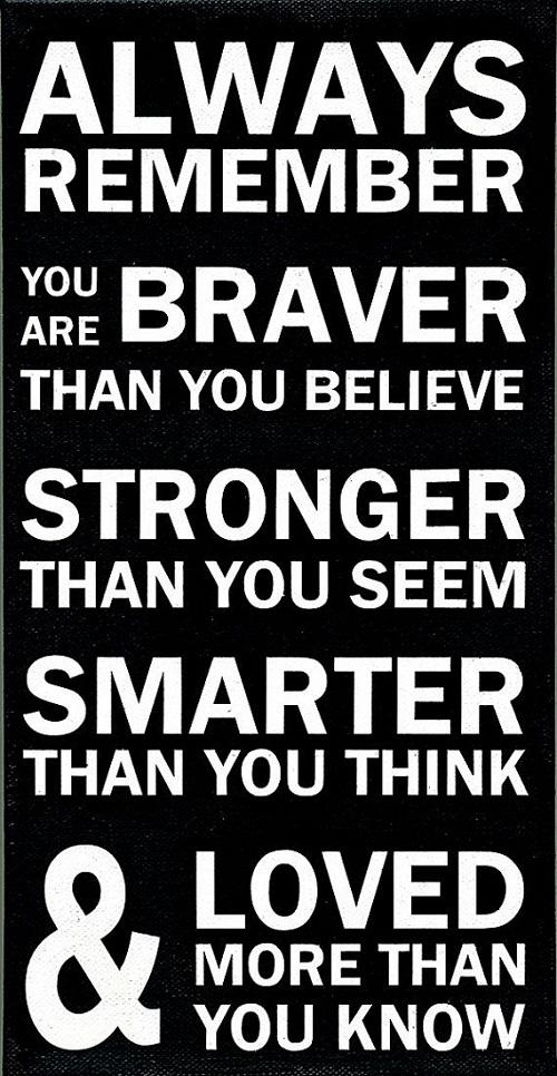 you-are-braver-graduation-quotes