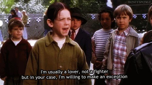 little-rascals-quotes-im-usually-a-lover-not-a-fighter