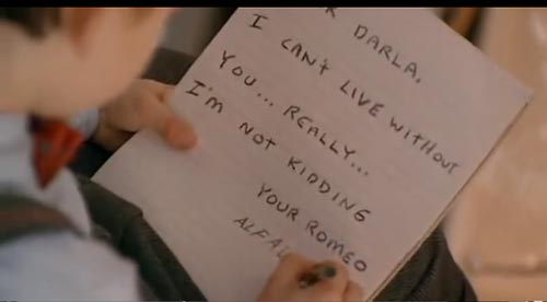 love-little-rascals-quotes-i-cant-live-without-you