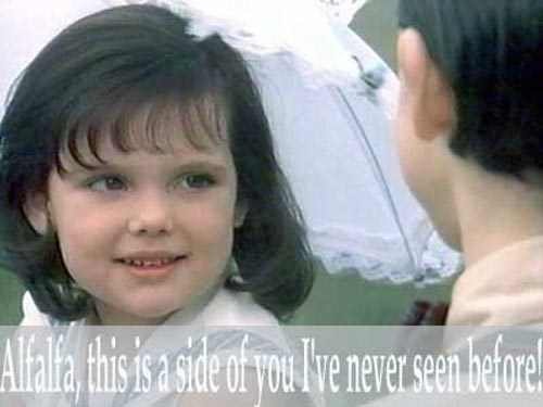 darla-little-rascals-quotes-this-is-a-side-of-you-ive-never-seen-before