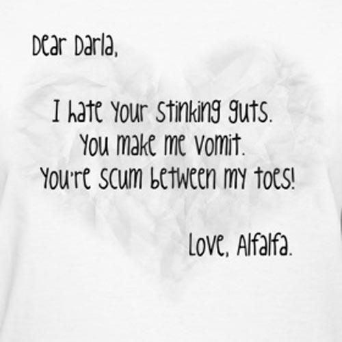 best-little-rascals-quotes-dear-darla
