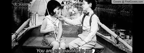 little-rascals-quotes-you-are-so-beautiful-to-me
