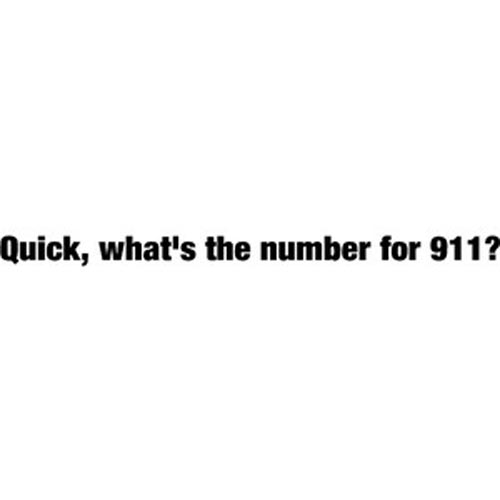 best-little-rascals-quotes-quick-whats-the-number-for-911