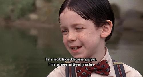 funny-the-little-rascals-quotes-im-not-like-those-guys