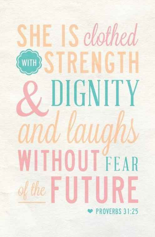 strength quotes images facebook
