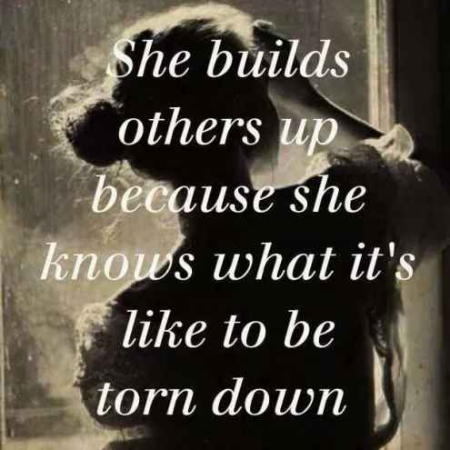 strength quotes for tattoos ladies