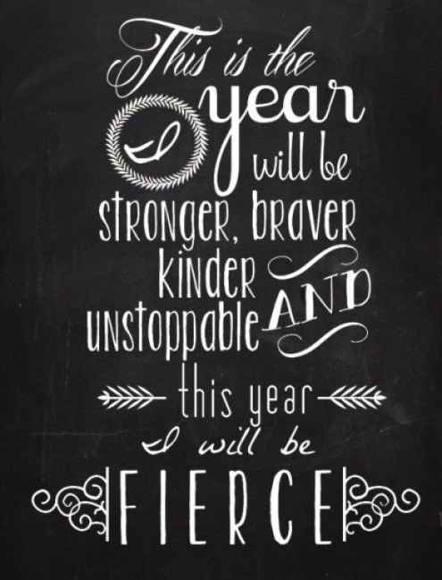 strength quotes and sayings girls