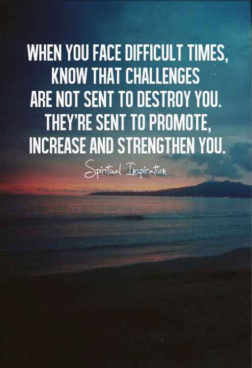 strength quotes and sayings