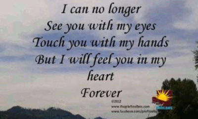 1508100755 245 32 I Miss You Quotes And Sayings With Pictures