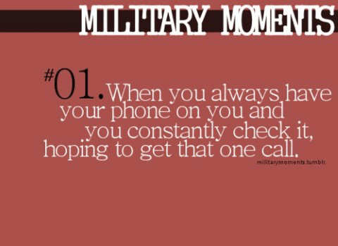 Missing you quotes for military girlfriend.