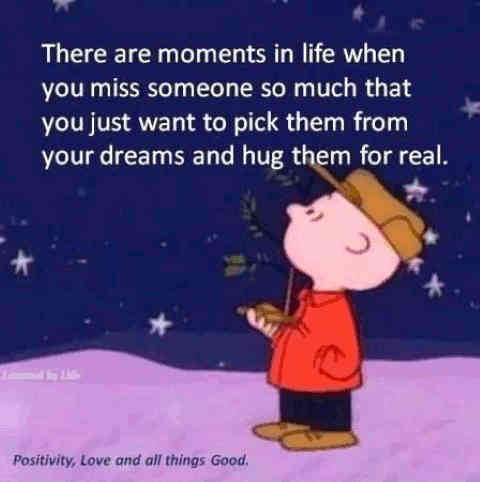 Moments you are missing i miss you quotes.