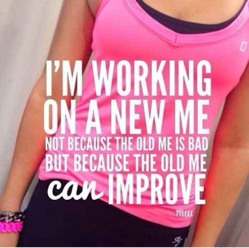 exercise motivational fitness quotes sayings