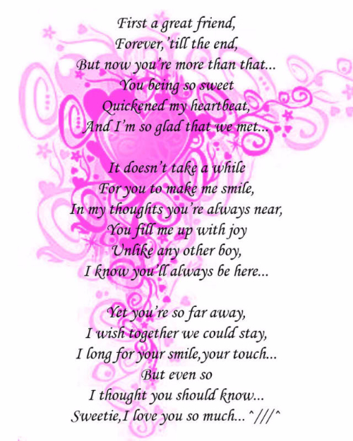 cute-love-poems-for-him