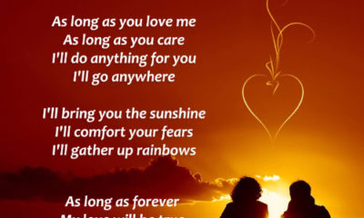 1508146164 332 31 Short Love Poems For Him With Images