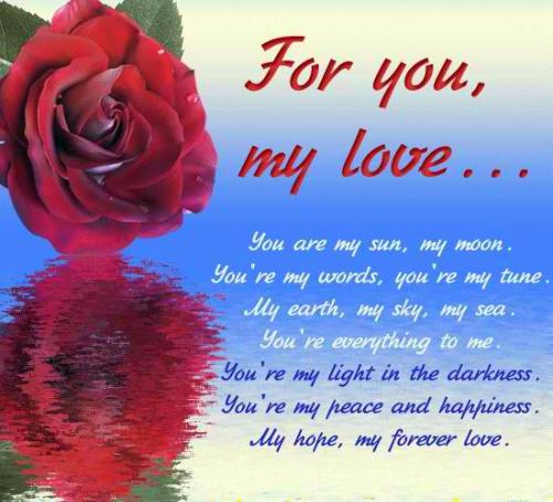 sweet-love-poems
