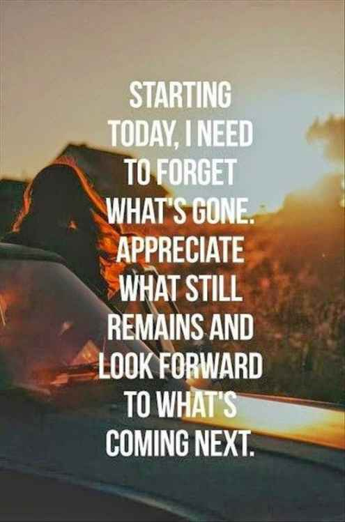 letting go moving on quotes