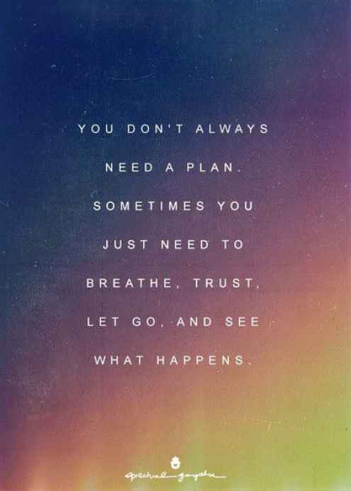 letting go moving on quotes (1)