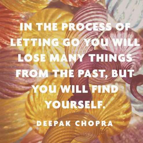 sad letting go quotes (2)