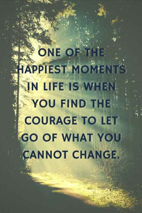 letting go quotes pinterest (2)