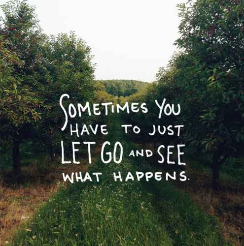 art of letting go quotes (2)